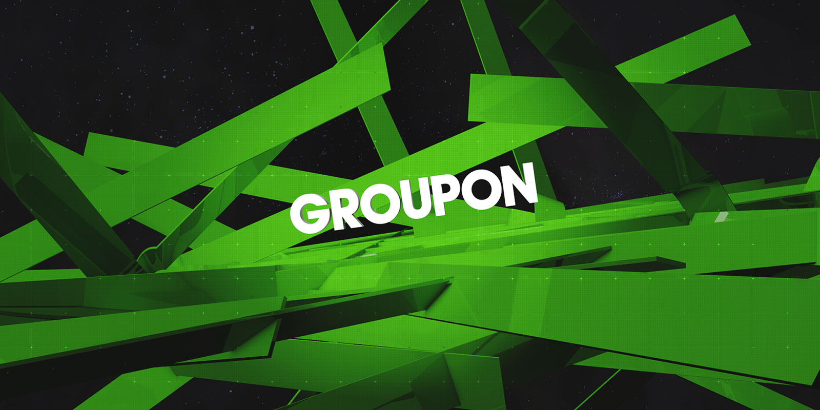 Groupon Zoom Splash Image